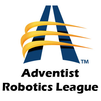 Adventist Robotics League